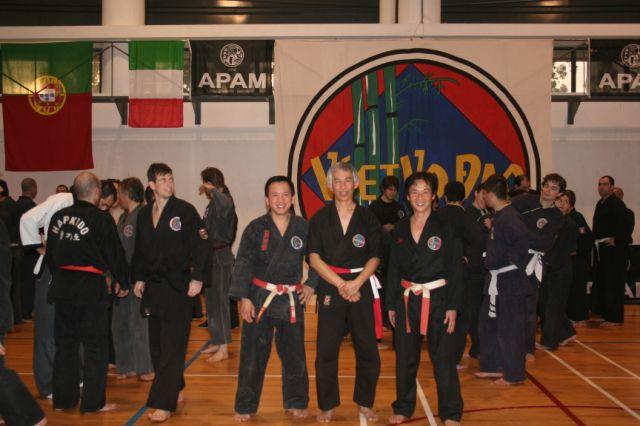 PORTO15,16MARZO2008 108