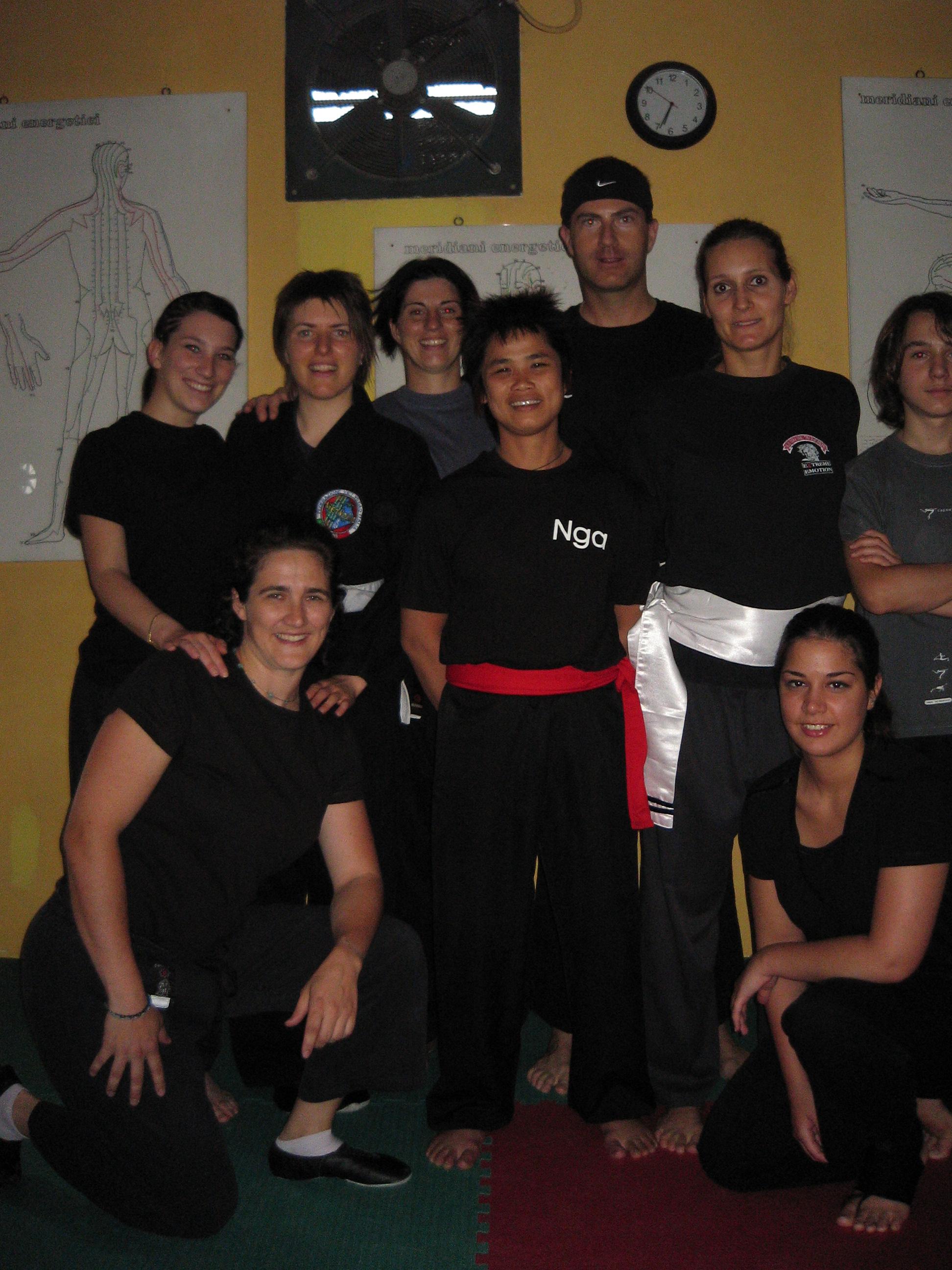 NGA2008TEC 007