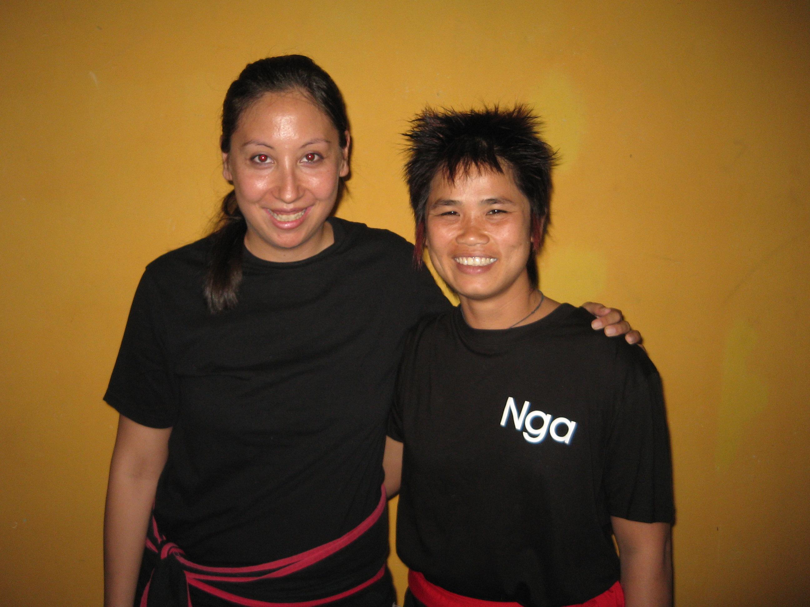 NGA2008TEC 009