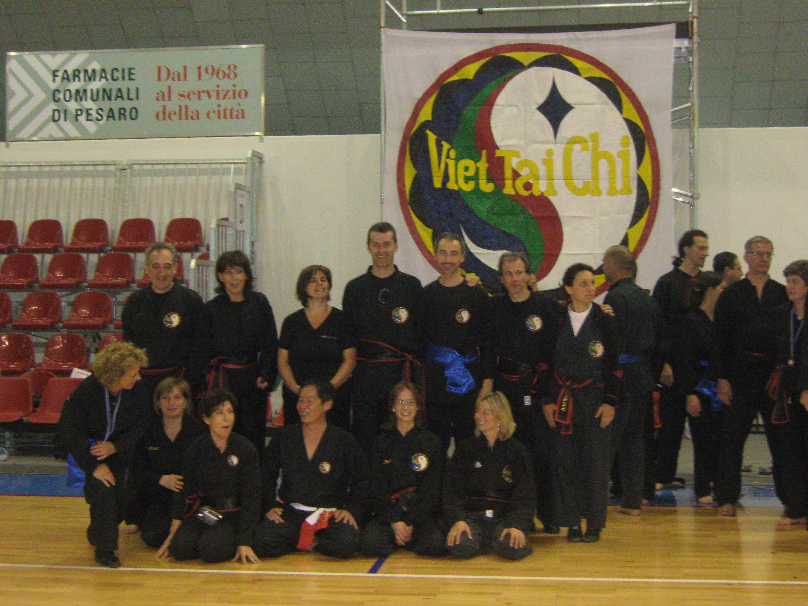 230510 Stage Il gruppo PD