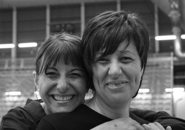 Pesaro 2010 (27)