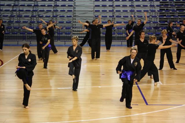 Pesaro 2010 (33)