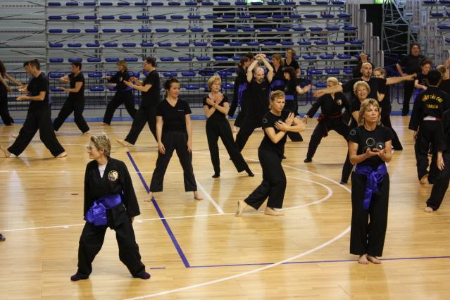 Pesaro 2010 (34)