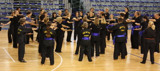 Pesaro 2010 (37)