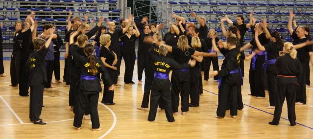 Pesaro 2010 (38)