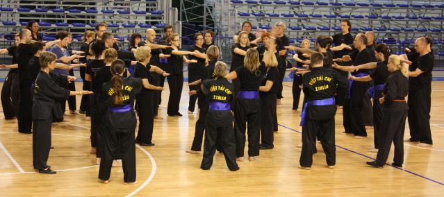 Pesaro 2010 (39)