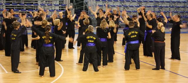 Pesaro 2010 (40)