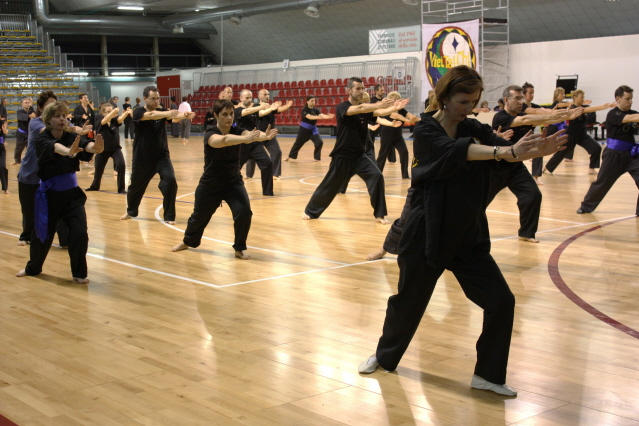 Pesaro 2010 (44)