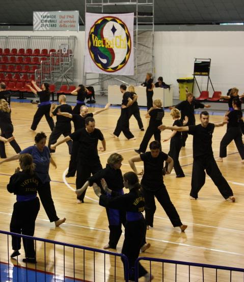 Pesaro 2010 (46)