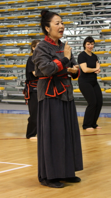 Pesaro 2010 (55)