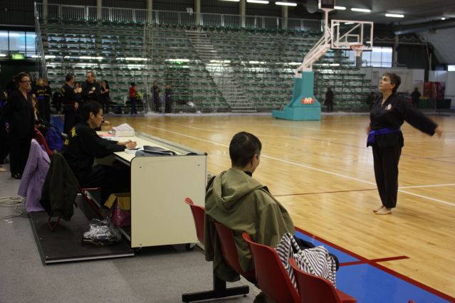 Pesaro 2010 (8)