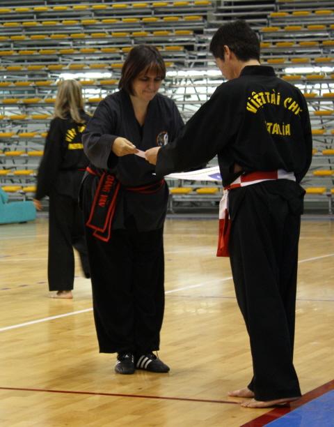Pesaro 2010 (80)