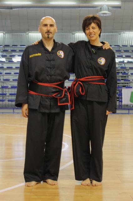 Pesaro 2010 (81)
