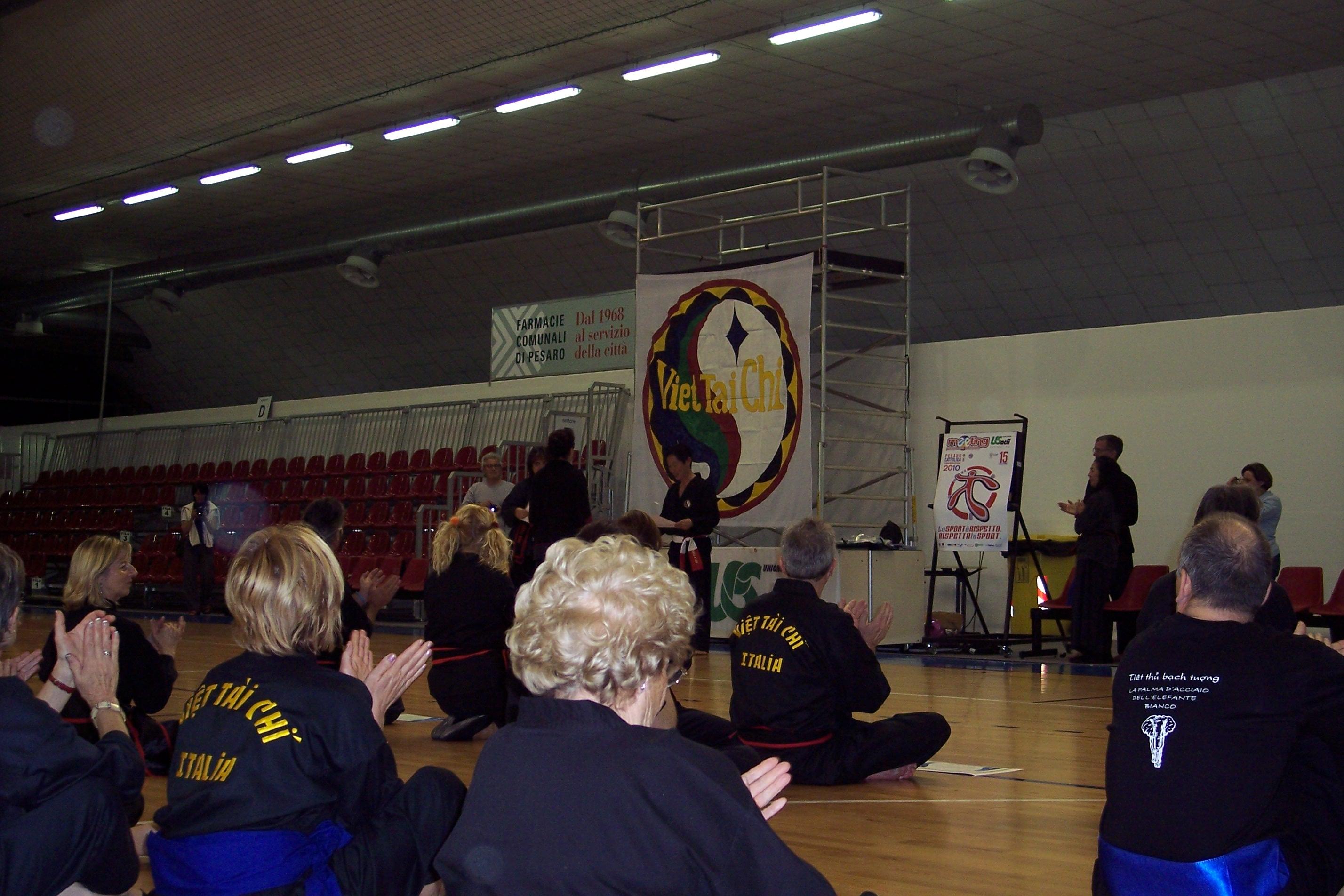 stage pesaro 2010 547