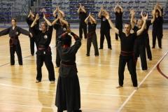 Pesaro 2010 (31)