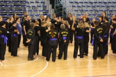 Pesaro 2010 (36)