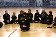 Pesaro 2010 (4)