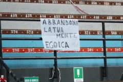 Pesaro 2010 (59)