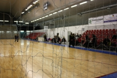 Pesaro 2010 (6)