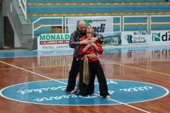 Pesaro 2010 (60)