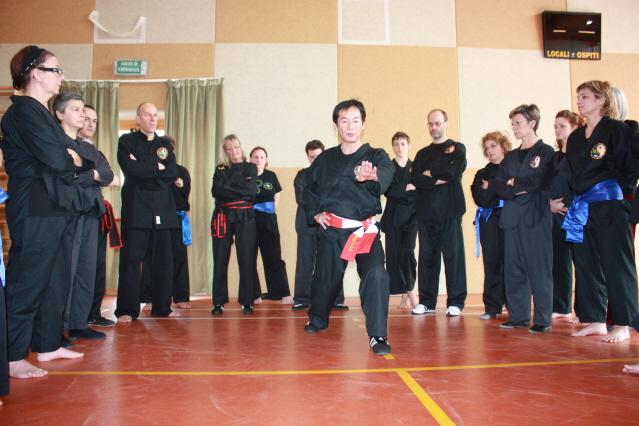 Tres 2010 (125)