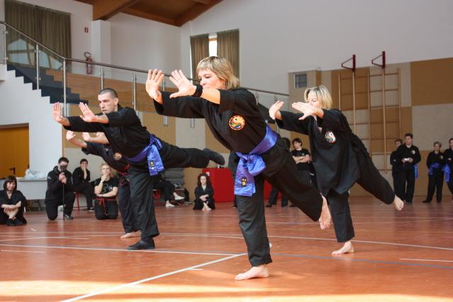 Tres 2010 (13)