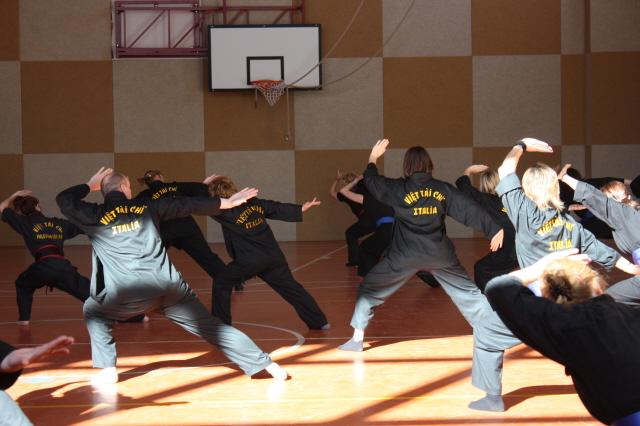 Tres 2010 (2)