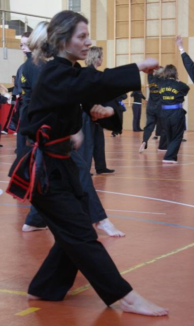 Tres 2010 (30)