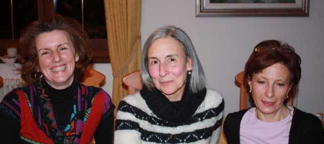 Tres 2010 (38)