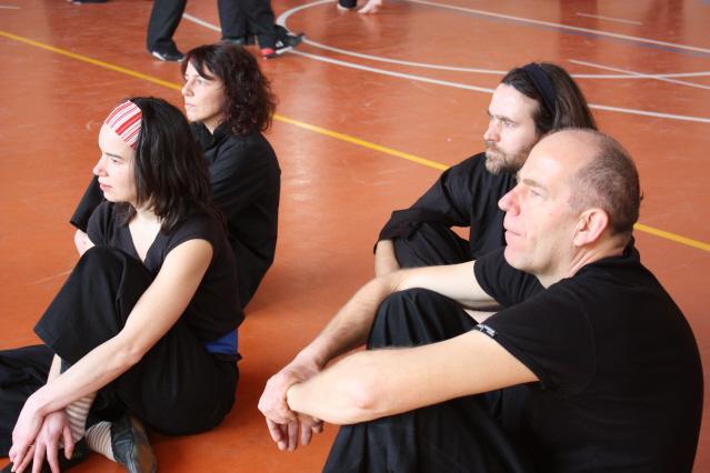 Tres 2010 (7)