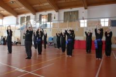 Tres 2010 (15)