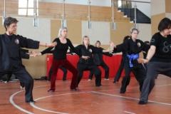 Tres 2010 (19)