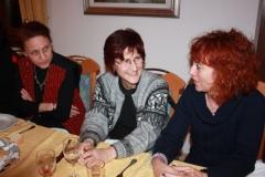 Tres 2010 (63)