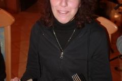 Tres 2010 (85)