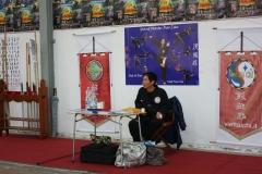FestivalOriente Carrara 2010 (020)