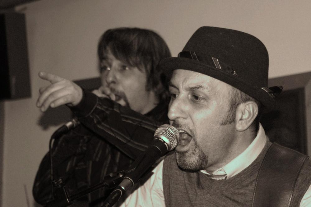 Tres 2011 (34)
