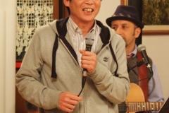 Tres 2011 (32)