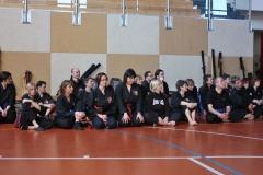 Tres 2011 (70)