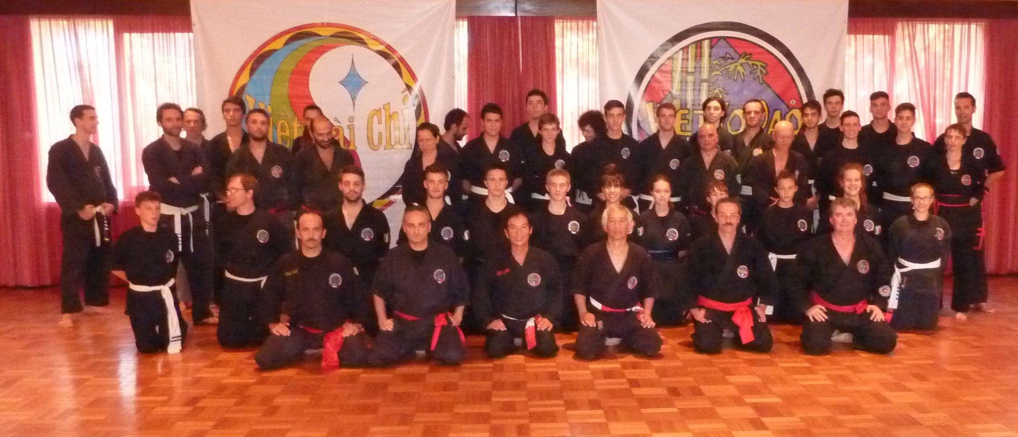 ofir 2014-2