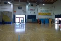 Trento2016-1dazero3