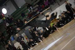 VVD-GN-2011-07