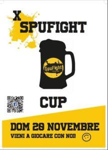 x-spufight1-20-11-2016